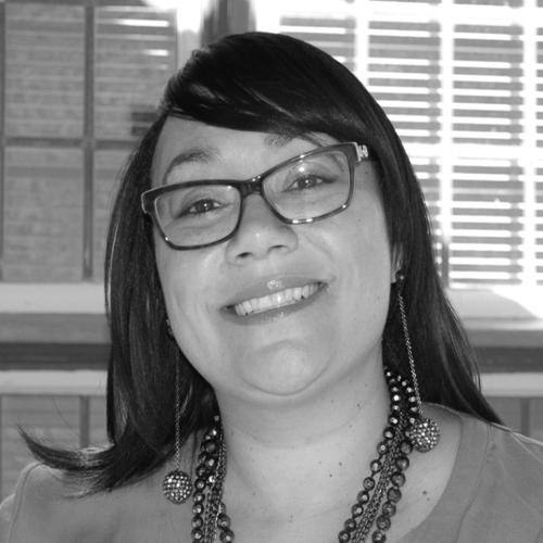 Ann Groux